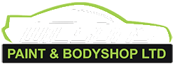 WilsonsBodyShop